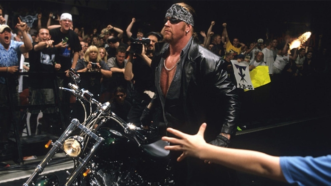 undertaker-judgmentday2000.jpg
