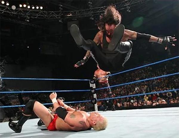 undertaker-mrkennedy.jpg