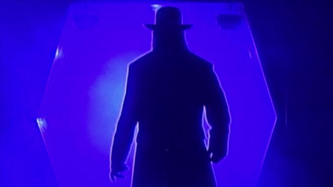 undertaker-summerslam1994-1