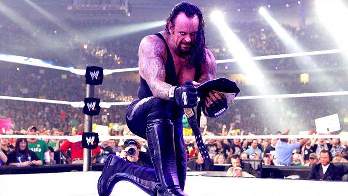 undertaker-wrestlemania23.jpg