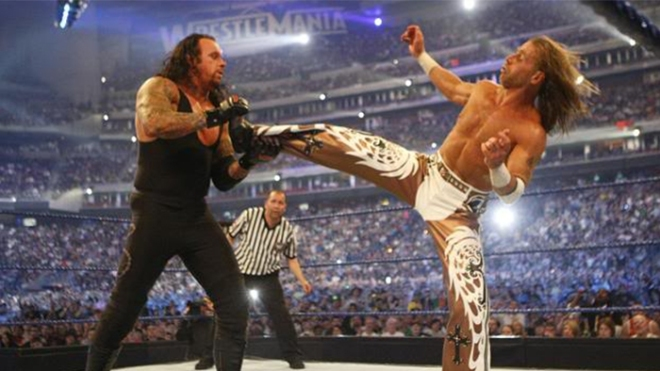 undertaker-wrestlemania25.jpg