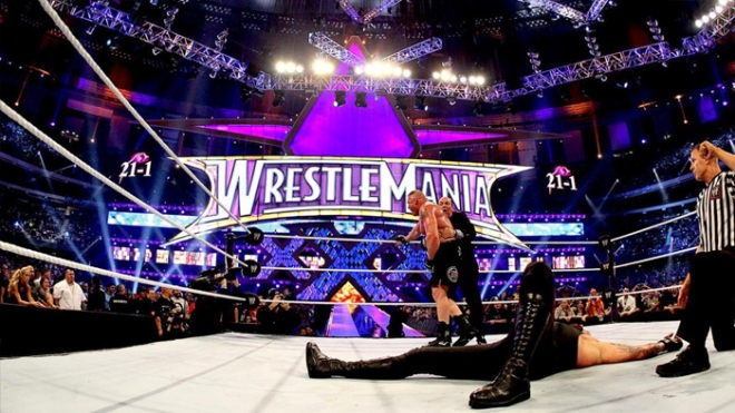 undertaker-wrestlemania30.jpg