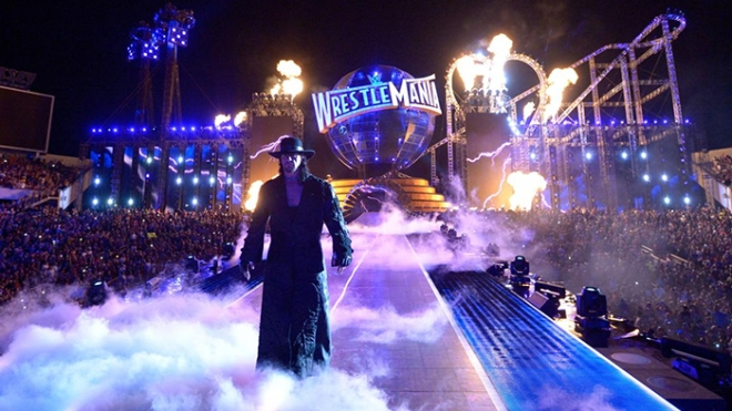undertaker-wrestlemania33-1