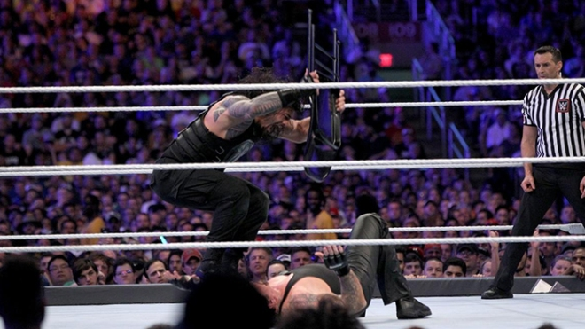 undertaker-wrestlemania33-2