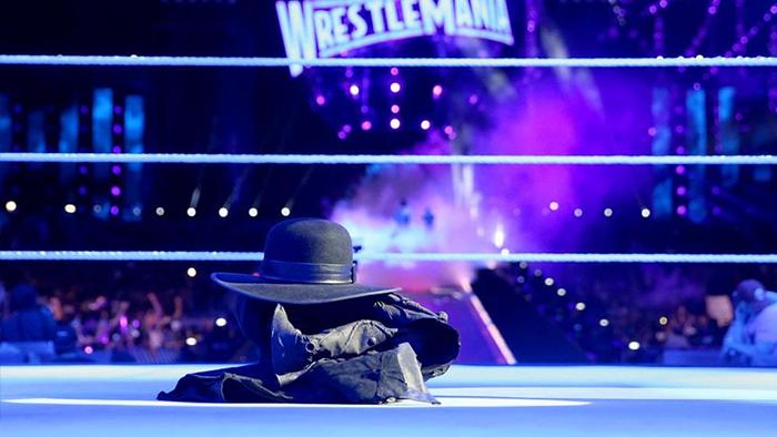 undertaker-wrestlemania33-3