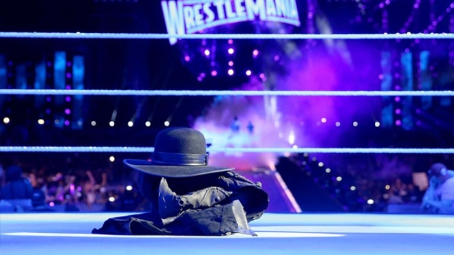 undertaker-wrestlemania33-3