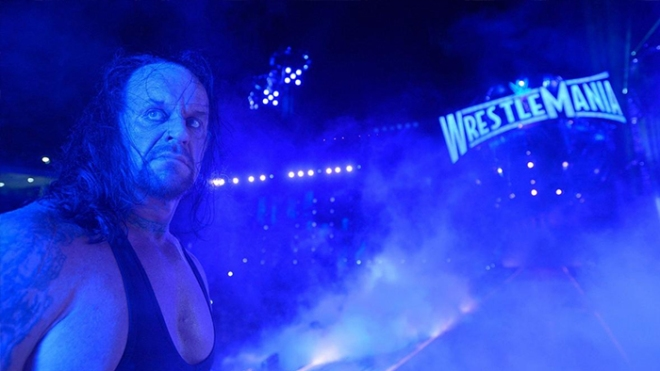 undertaker-wrestlemania33-4