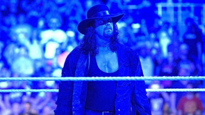 undertaker-wrestlemania33-5.jpg