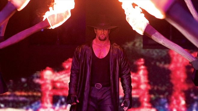 undertaker-wrestlemaniaxx
