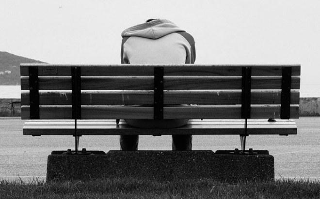 bench-i.jpg