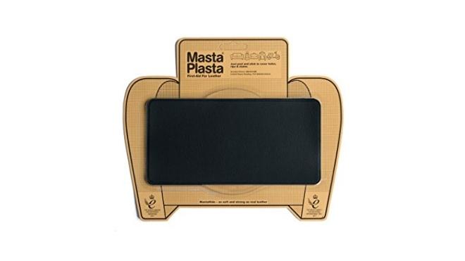 mastaplasta-leatherrepairkit