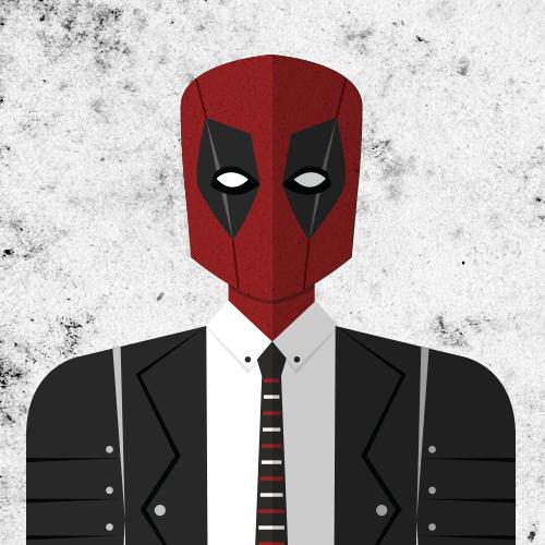 dw-avatar(deadpool)-1a