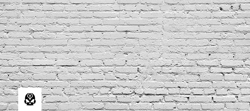The Wall I