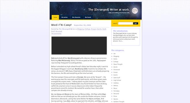 dw-thederangedwriteratwork-1a