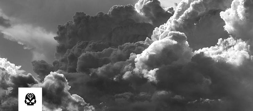 Cloudy II
